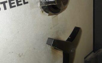 Ahli kunci brankas tangerang. Tukang kunci brankas professional di wilayah tangerang