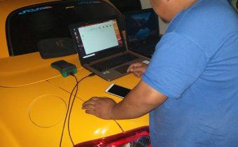 Tukang kunci, Ahli Kunci, Duplikat Kunci, Ahli Kunci Immobilizer di Bintaro
